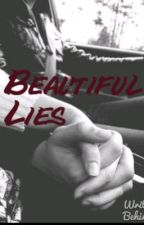 Beautiful Lies [After Fan fiction] [Emery] by LittleBlackDress122