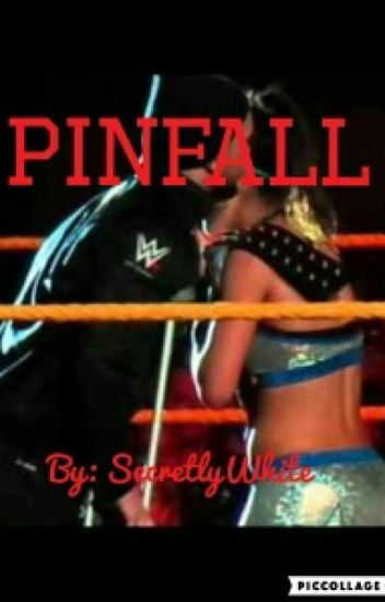 Pinfall (Bayley X Finn Balor)
