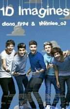 1D Imagines by Infinity_D94