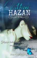 MAVİ HAZAN by maviqelebeq