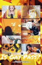 F.U.C.K ※ ME by GoHeeLee