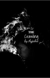 The Crawling  by iiSupreme_Ayjahii