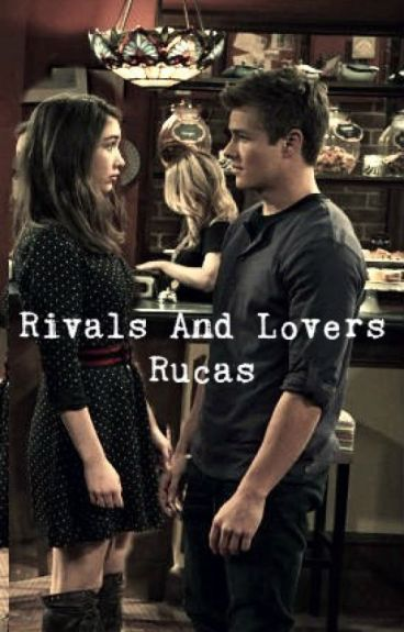 Rivals And Lovers