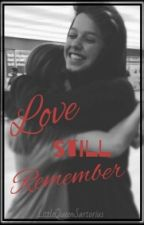 Love Still Remember //Jacob Sartorius// by shiningforme