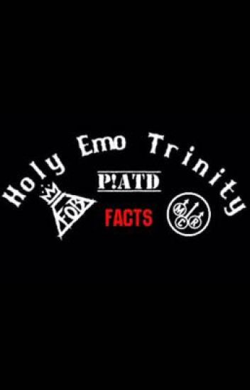 Emo trinity facts