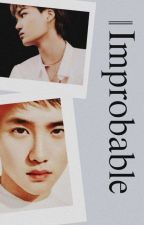 Improbable [Trad/kaisoo] by ixxback