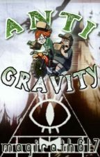Anti Gravity by galacticath