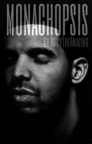 monachopsis (Sequel)