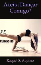 As Curvas do Compasso by raquelaquino313