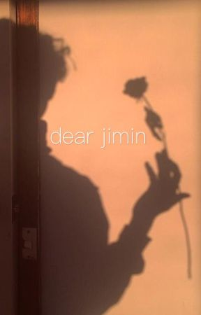 dear jimin | pjm by keulloi