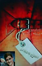 Dream Lover ~ Kendall Schmidt Y Tú ~ °Hot° by AbbyCerrillos