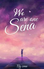 we are one ' SENA ' by Hena-chan