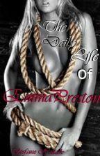 The Daily Life of Emma Preston by Stefanie_Holecek