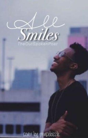 All Smiles (MikeXEJ)