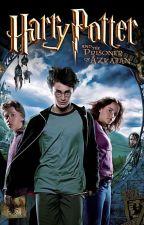 Harry Potter ~ OneShots by BeaTris_Prior_