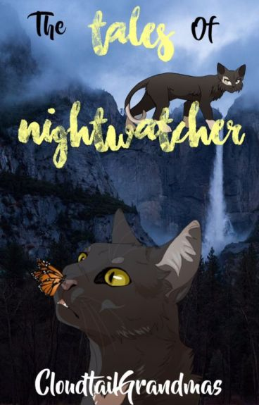 The Tales of Nightwatcher