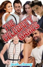 The Celebrity Games by josh_chang