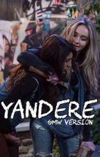 Yandere - Versão GMW by StoesselCarpenter