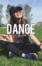 Dance /Kenneth San Jose/ by IvyLaceup