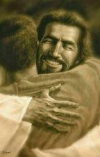 "Renungan Harian Kristiani (2) : ""Yesus memulihkan Anda"" by rexzakha"