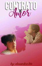 CONTRATO DE AMOR>>VHOPE by alexandra-bts