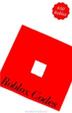 Roblox Codes For Girls by kaimoriisdead