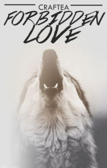 Forbidden Love (Larry Stylinson AU) BOOK #1 {Watty Awards 2013}