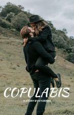 Copulabis by kyurara