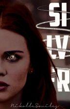 Silver ⏩ Avengers AU by NikolleSmiles