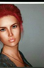 3D Renders :-) by AloraDillon