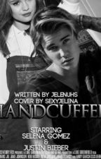 Handcuffed [ON HOLD] by holymaries