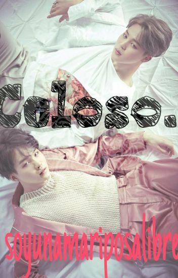 Celoso (Yoonmin)