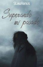 Superando mi pasado (Fanfic CDM Castiel) by MaguiArianator