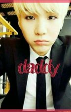 Daddy{bts} by kawaiii_s2