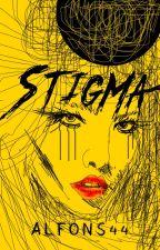 STIGMA by alfons44