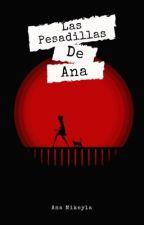 La Familia Canela | Jos&Jos . by AnaMikeylaMouque