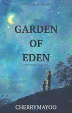 The Garden Of Eden by ChanYeolliesHyunee