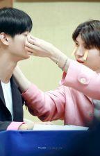 [Longfic/Edit] [LeoN] Muốn hôn thì phải nhón chân lên đã nhé by LeeJi98