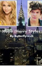 Hope (Harry Styles) by butterfly101ch