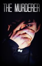 The Murderer ↪️ Oh SeHun by Abadexo