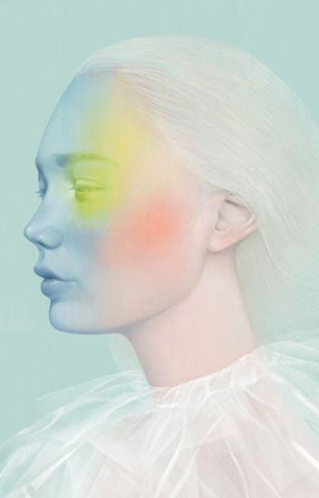 soft light  »  joshler