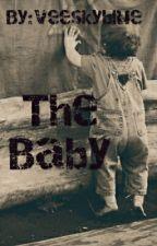 The Baby (SeoKyu/HaeSica) by veeSKyblue11