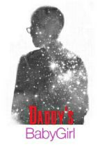 Daddy's BabyGirl [j.s] by YuJaeSeok