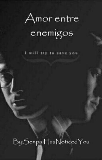 Amor entre enemigos