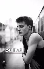 Bullied (Dakota brooks) by tbhhwes