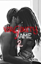 Virginity Game 2 by inceptionmadness