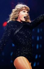 Taylor Swift Ve Burçlar Kuşağı  by Madein_Taylor