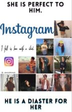 Instagram -Matthew Espinosa & Tú.- by PamelaDeCanela