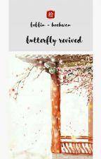 Bobbin - Butterfly revived by --hyn--
