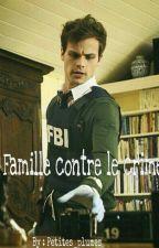 Famille contre le crime by Petites_plumes